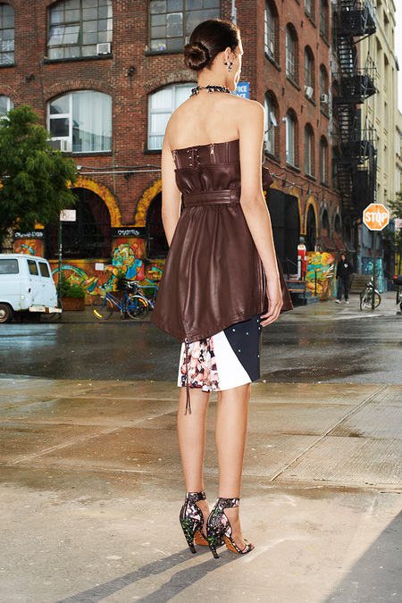 Givenchy_015_1366.450x675