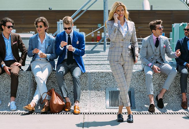 061614_Tommy_Ton_Menswear_Fashion_Week_Street_Style_slide_025