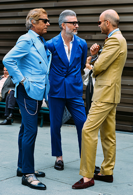 061614_Tommy_Ton_Menswear_Fashion_Week_Street_Style_slide_029