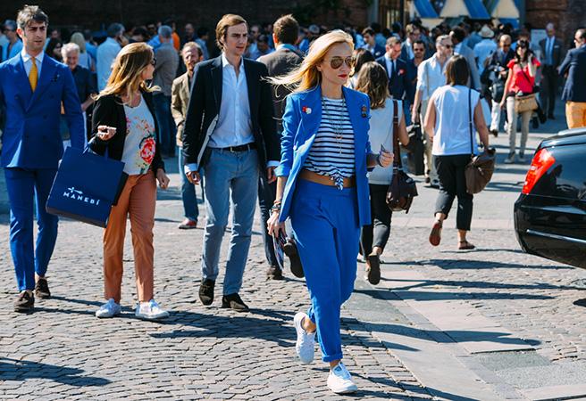 061614_Tommy_Ton_Menswear_Fashion_Week_Street_Style_slide_037