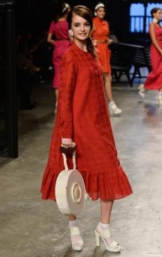 Fashion Forward Dubai October