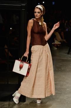 Fashion Forward Season6 Dubai