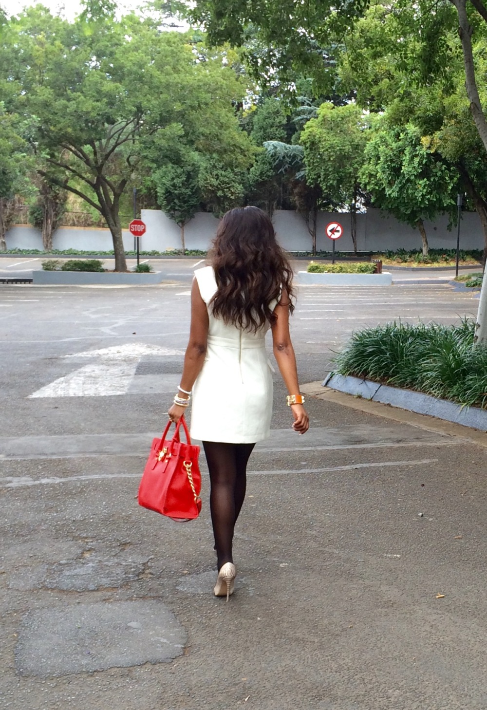 Johannesburg Fashion and Style Bloggers