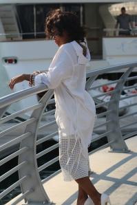 Dubai Style Ideas