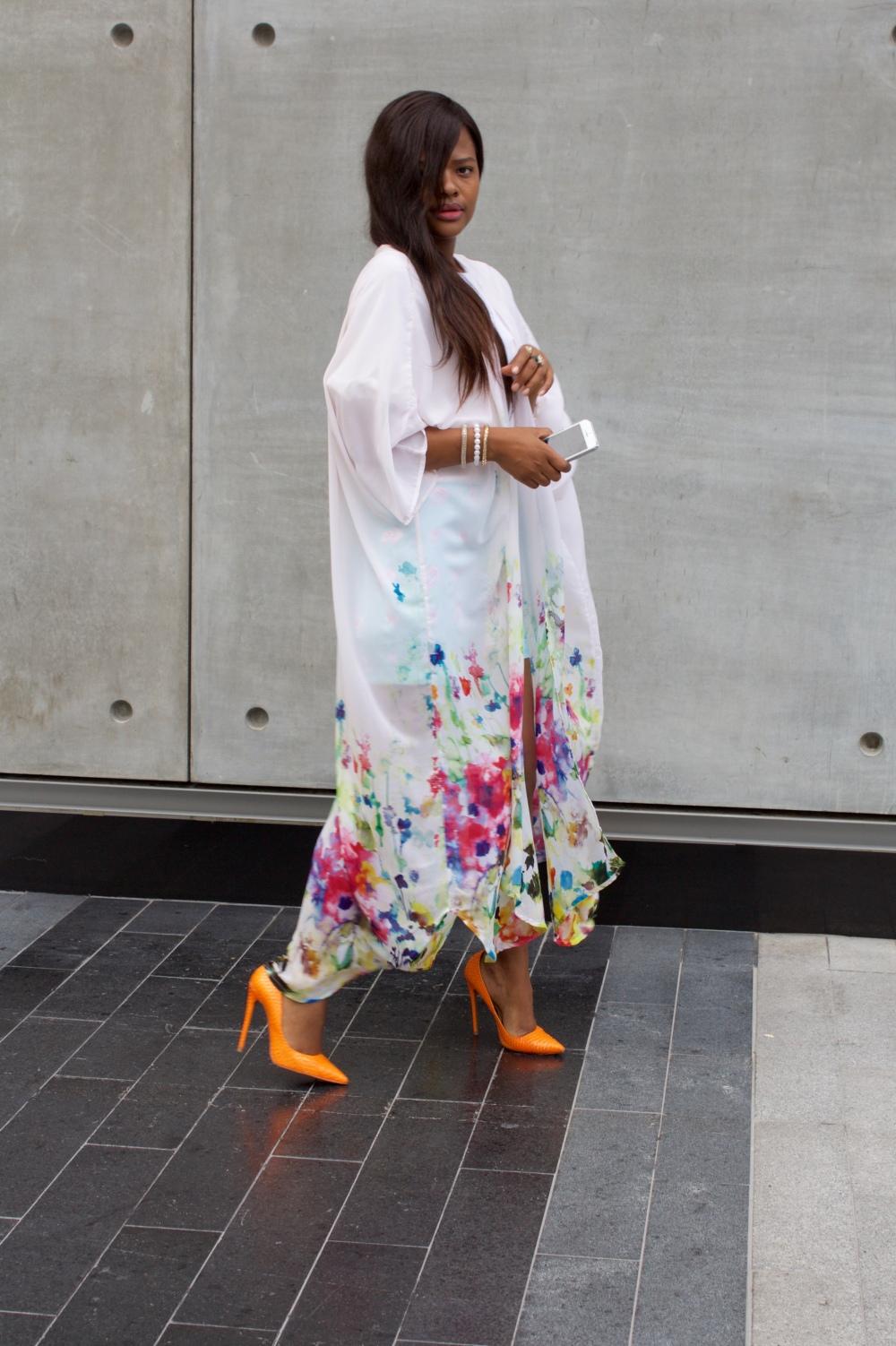 Dubai Style Bloggers