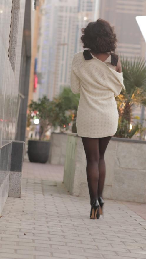 Dubai Fashion Bloggers